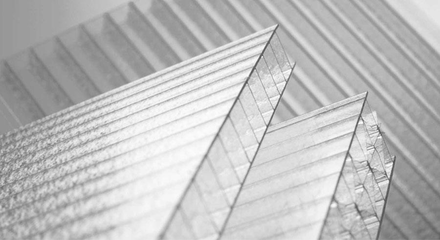 Policarbonato celular paneles ebro - Placa de policarbonato celular ...