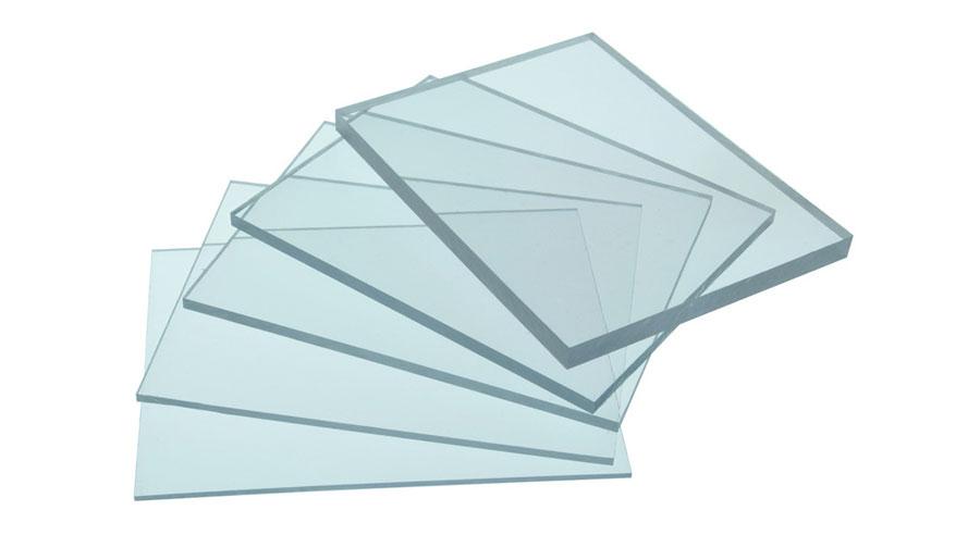 Placas de policarbonato paneles ebro - Cristal policarbonato ...