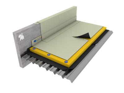 Chapa-cubierta-deck