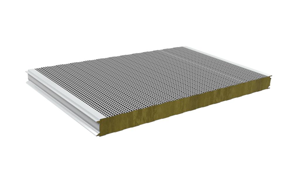 panel-lana-de-roca-sectorizacion-acustico