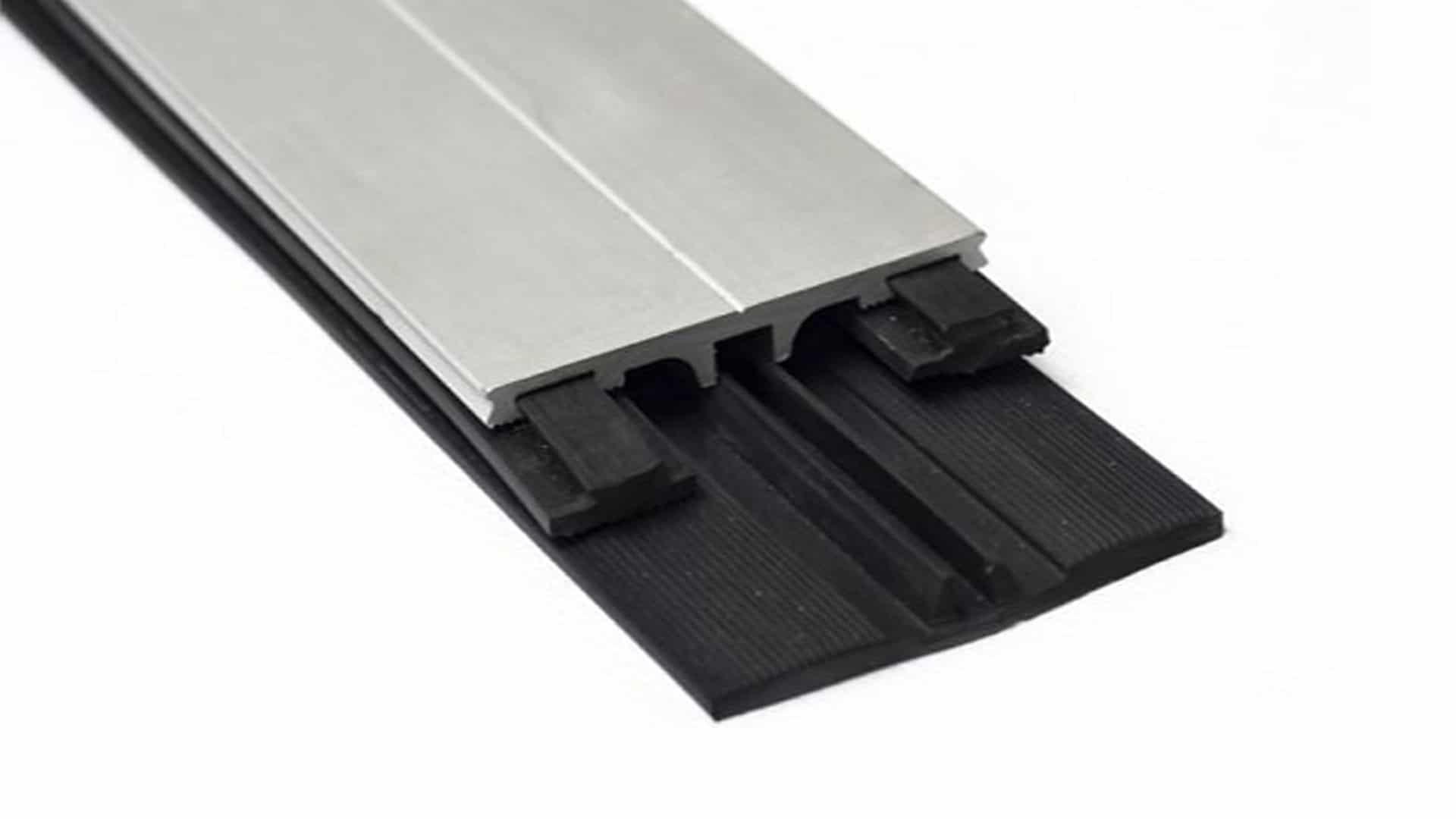 perfil-universal-aluminio-policarbonato